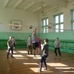 Спортивные-секции