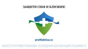 image-2_417438551